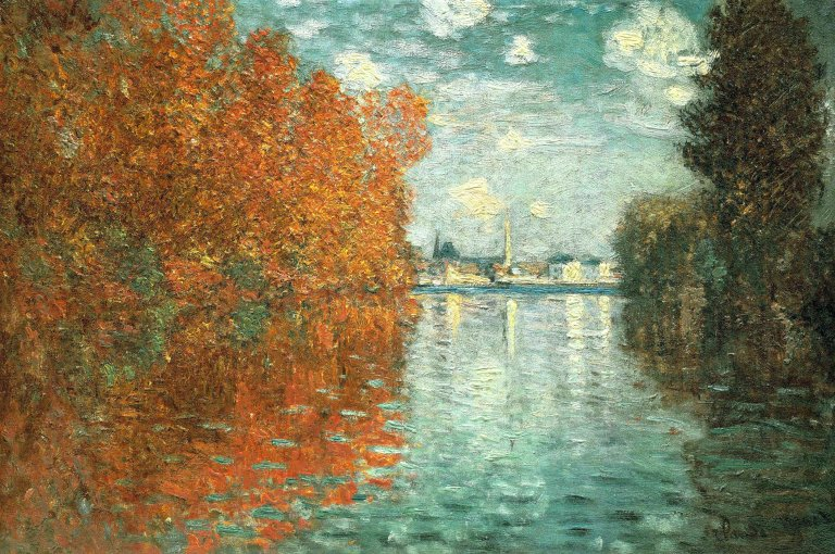 autumn-effect-at-argenteuil-1873