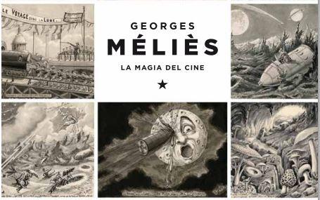 ixotype-blog-george-melies-la-magia-del-cine
