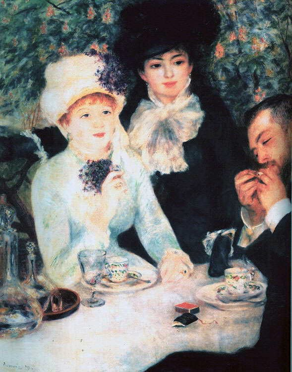 renoir-after-the-luncheon