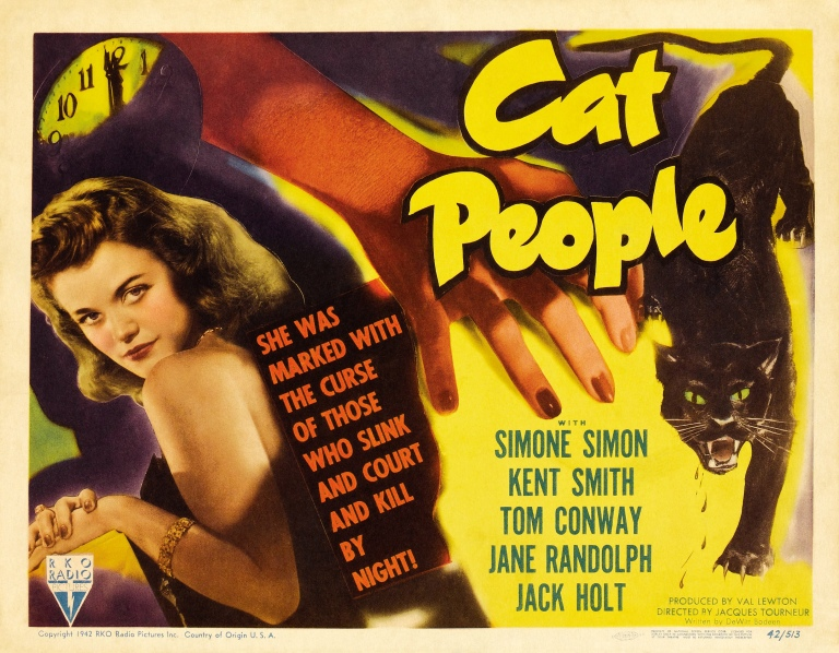 013-cat-people-theredlist