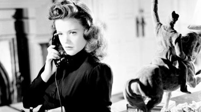 catpeople1942_678x381_09202013010858