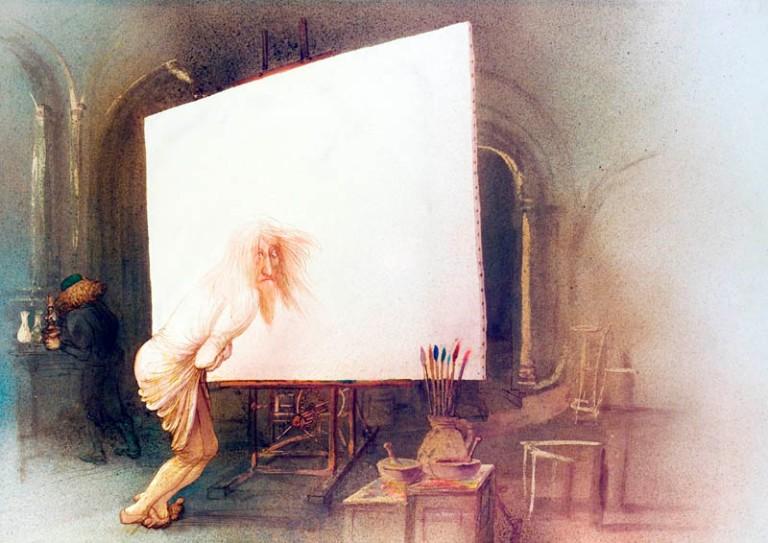 leonardo-blank-canvas