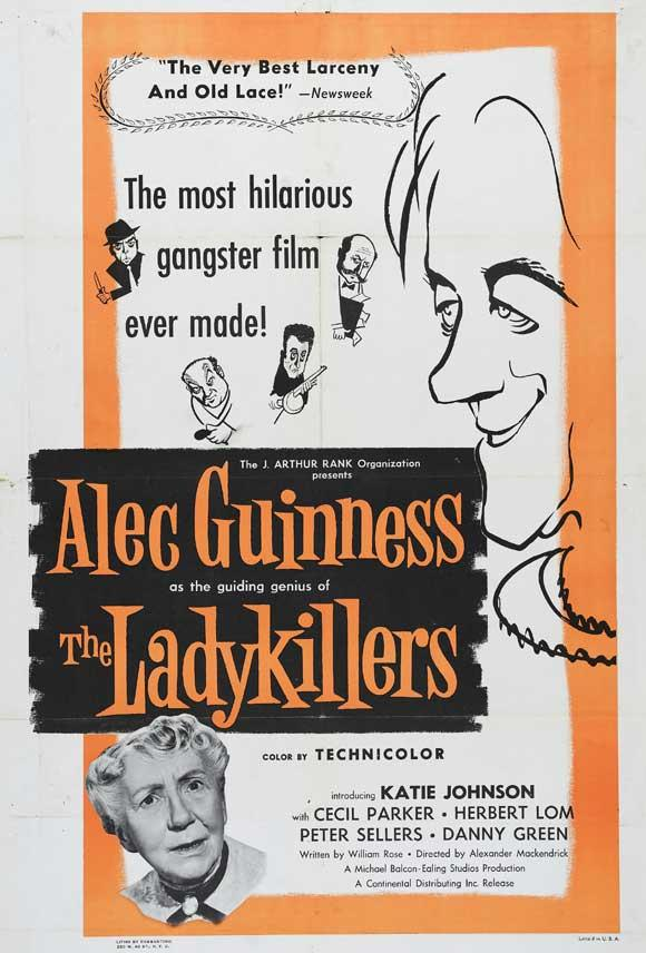 the_ladykillers-664308624-large