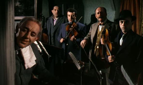 the_ladykillers1955