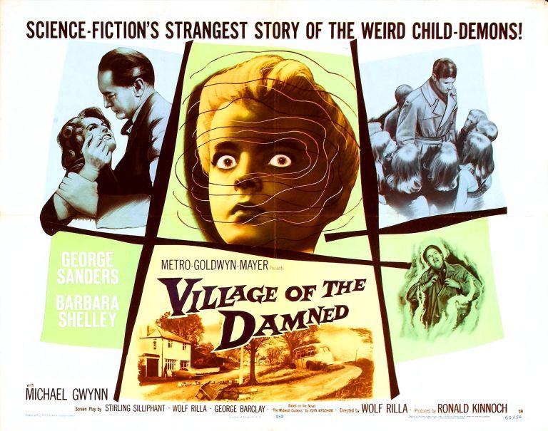 village_of_damned_poster_02
